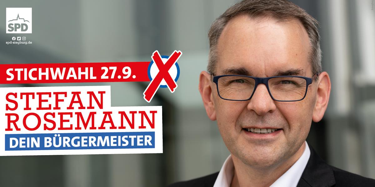 Stefan Rosemann